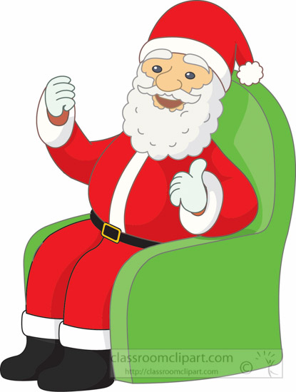 santa-celebrating-sitting-on-chair-3-clipart.jpg