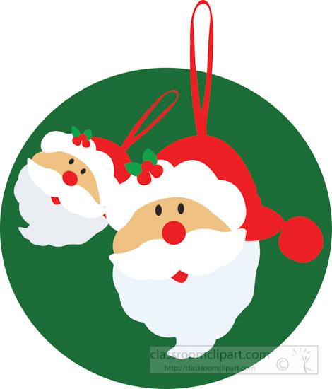 santa-claus-christmas-ornament-clipart-12B.jpg
