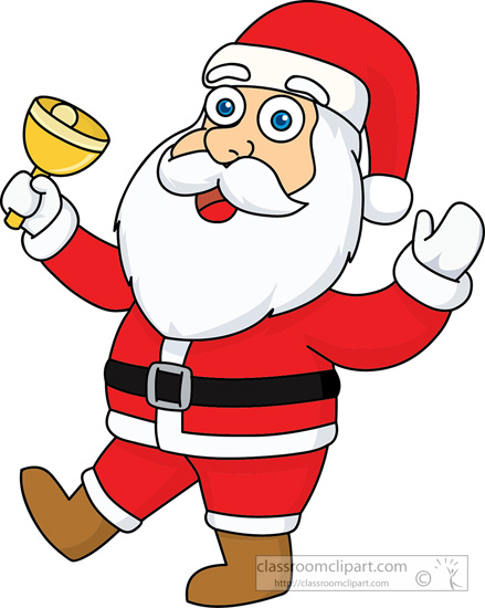 santa-claus-dancing-with-bell-07-clipart.jpg