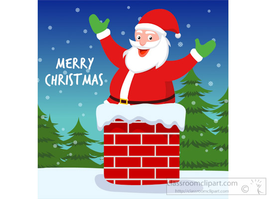 santa-claus-going-down-chimney-merry-christmas-clipart.jpg