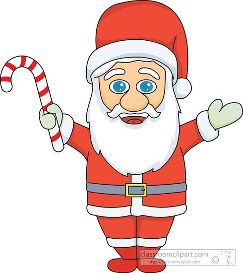 santa-claus-holding-candy-cane-01-clipart.jpg