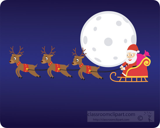 santa-claus-on-sled_with-reindeers-full-moon-christmas-clipart-2.jpg