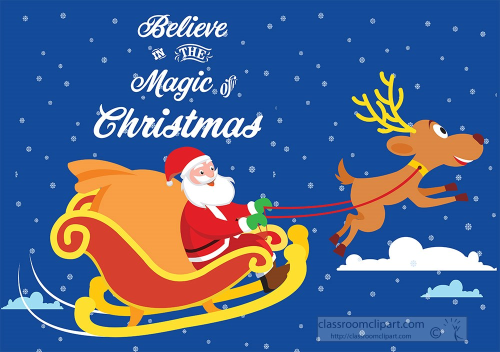 santa-claus-riding-sleigh-believe-magic-of-christmas-clipart.jpg