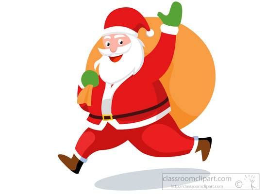 santa-claus-running-with-big-gifts-sack-marry-christmas-clipart.jpg