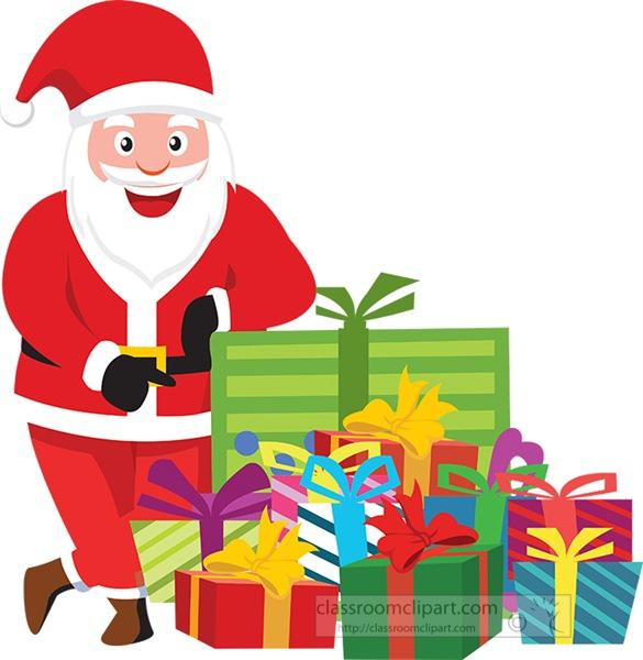 santa-claus-showing-many-christmas-gifts-clipart.jpg