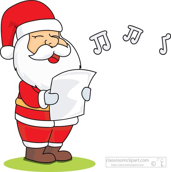 santa-claus-singing-06-clipart.jpg