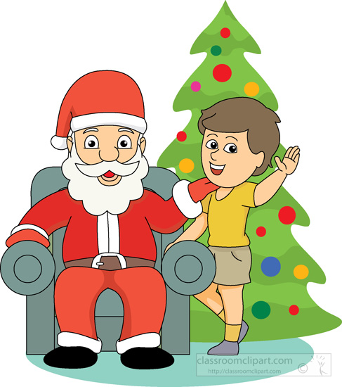 santa-claus-sitting-in-chair-with-a-child-clipart.jpg