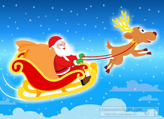 santa-claus-sleigh-ride-in-snow-merry-christmas-clipart.jpg