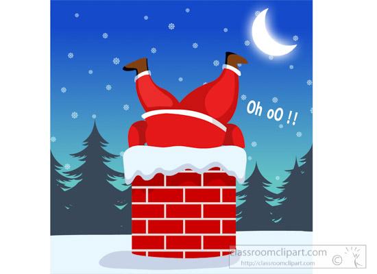 santa-claus-stuck-in-chimney-christmas-clipart.jpg