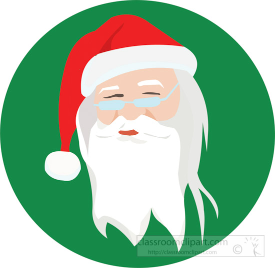 santa-claus-with-green-background-clipart-8RD.jpg