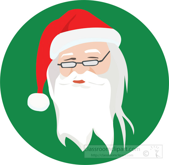 santa-claus-with-green-background-clipart_8R.jpg