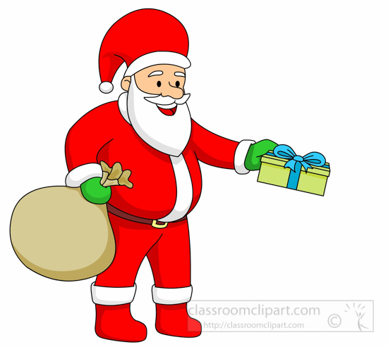 santa-giving-gift-clipart.jpg