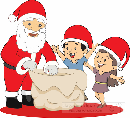 santa-giving-gifts-to-happy-children-2-clipart.jpg