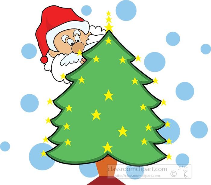 santa-hiding-behind-christmas-tree-clipart.jpg