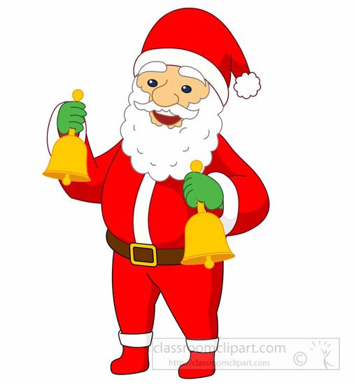 santa-holding-gold-christmas-bells-clipart.jpg