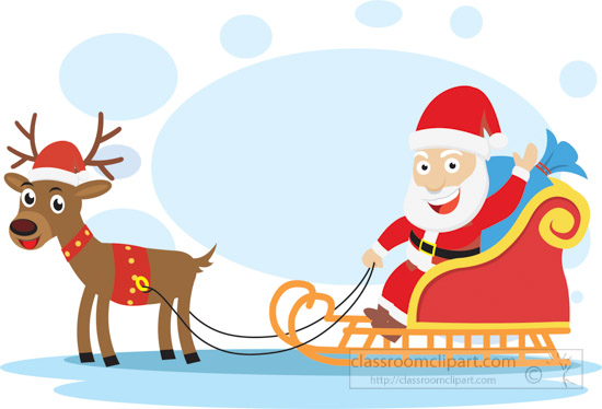 santa-on-sleigh-wishing-merry-christmas-clipart.jpg
