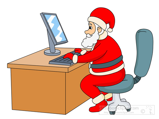 santa-sitting-at-desk-using-computer-clipart.jpg