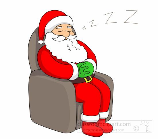 santa-sleeping,sitting-on-chair-clipart.jpg