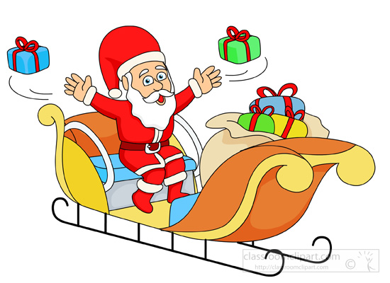 santa-throwing-gifts-down-from-sleigh-clipart.jpg