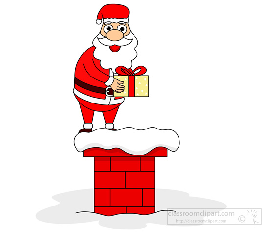 santa-with-gift-on-snow-covered-chimney-clipart.jpg