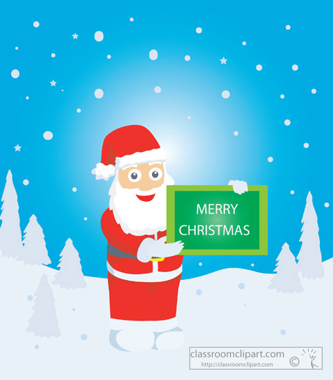 santa_claus_with_sign_1218-clipart.jpg