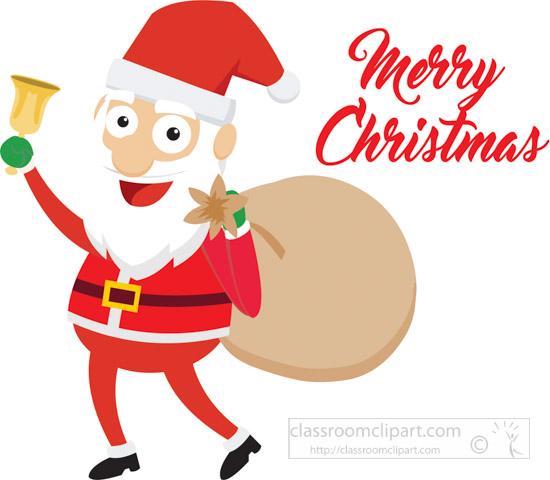 santa_holding_bell_merry_christmas_clipart-2.jpg