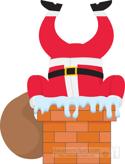 santa_stuck_head-first-in-chimney_christmas_clipart.jpg