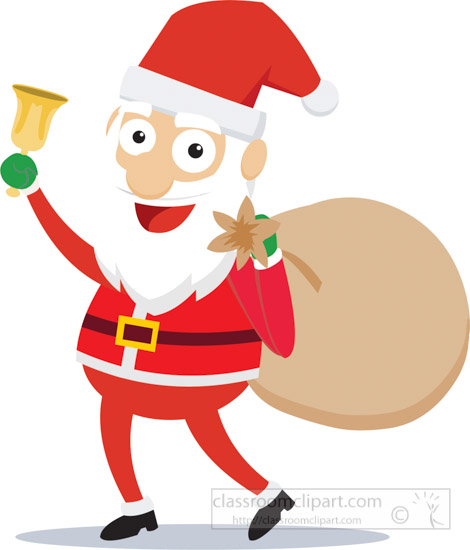 santa_with-bag-of-gifts-and-bell-christmas_clipart.jpg