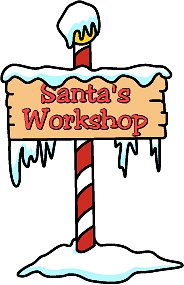 santas-workshop.jpg