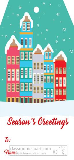 seasons-greeting-holiday-snow-scene-gift-tag.jpg