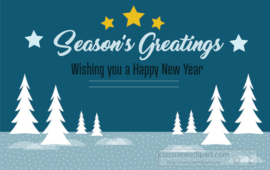 seasons-greeting-wishing-you-a-happy-new-year.jpg