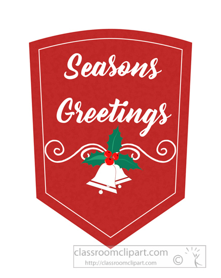 seasons-greetings-banner-with-bells-holly-clipart.jpg