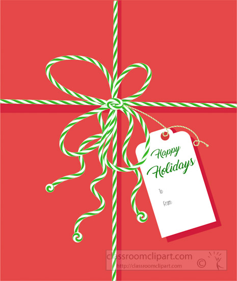 seasons-greetings-gift-wrapped-red-with-gift-card-clipart.jpg