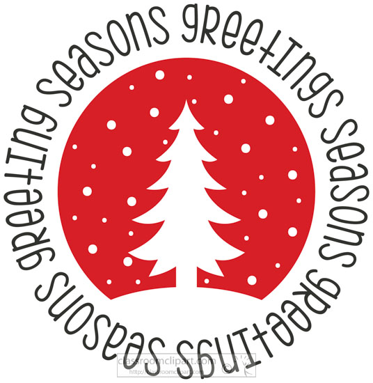 seasons-greetings-text-white-christmas-tree-red-background.jpg