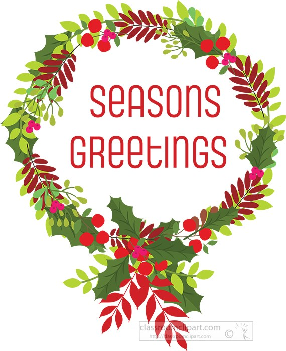 seasons-greetings-wreath-with-plants-clipart.jpg