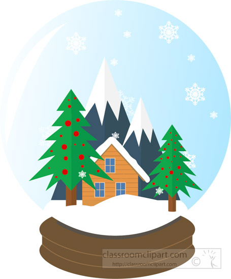 snow-globe-with-christmas-tree-mountains-clipart.jpg
