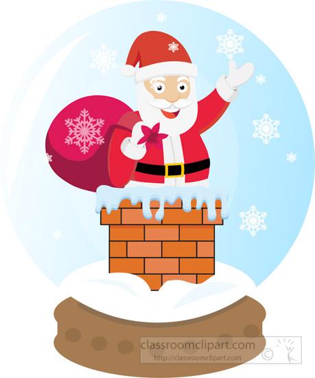 snow-globe-with-santa-claus.jpg