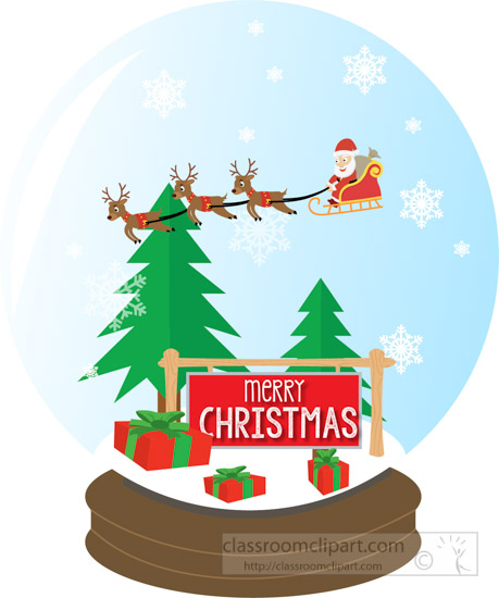 snow-globe-with-santas-sleigh-christmas-tree-clipart.jpg