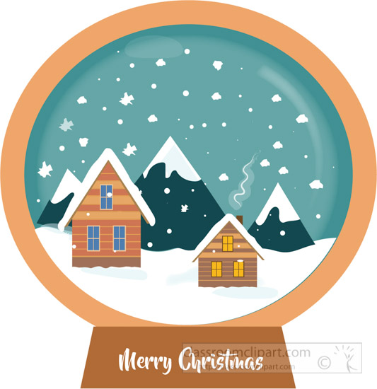 snow-globe-with-winter-cabins-merry-christmas-clipart.jpg