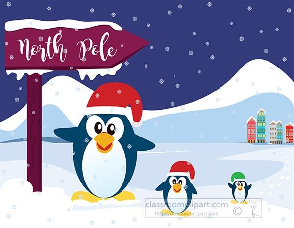 three-penguins-at-north-pole-snow.jpg