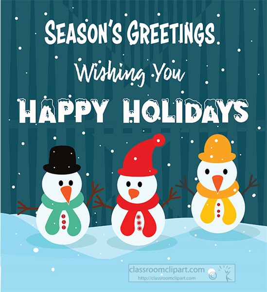 three-snowman-happy-holidays-seasons-greetings-clipart.jpg