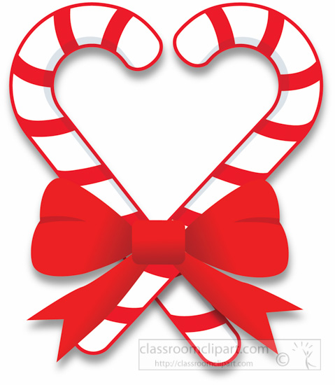 two-candy-canes-with-red-bow-clipart-5125.jpg