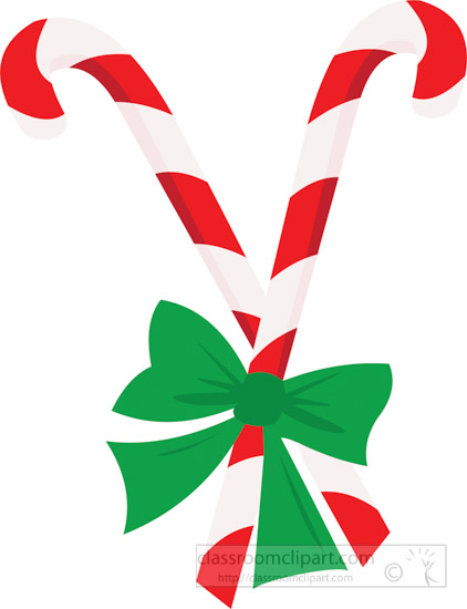two-christmas-candy-canes-with-green-bow-clipart-05b.jpg