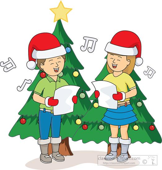 two-kids-christmas-caroling-clipart.jpg