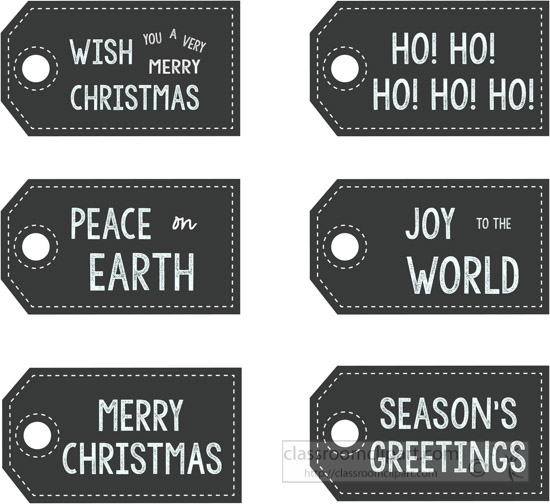 various-christmas-gift-tags-chalkboard-style-clipart.jpg