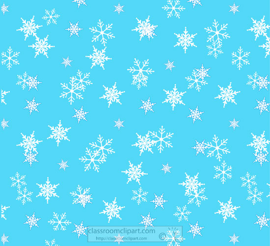 white-snowflake-patterns-on-blue-background-clipart.jpg