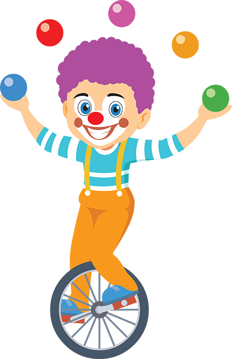 circus-clown-riding-unicycle-clipart.jpg