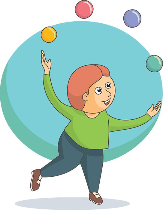 circus-juggler-clipart.jpg
