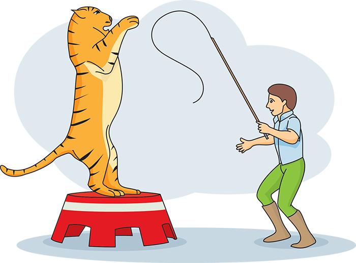 circus-tiger-tranier-clipart.jpg