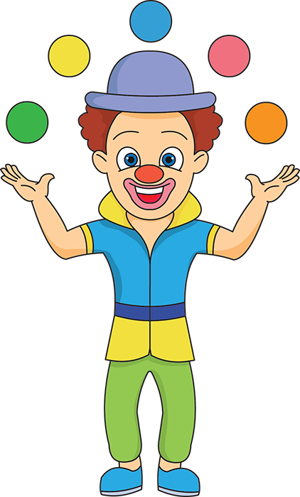clown-juggling-colorful-balls-clipart.jpg